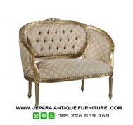 Model Sofa Dekorasi Pengantin Terbaru
